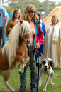 Blessing of the Animals | Long Beach, CA