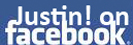 justin rudd on facebook